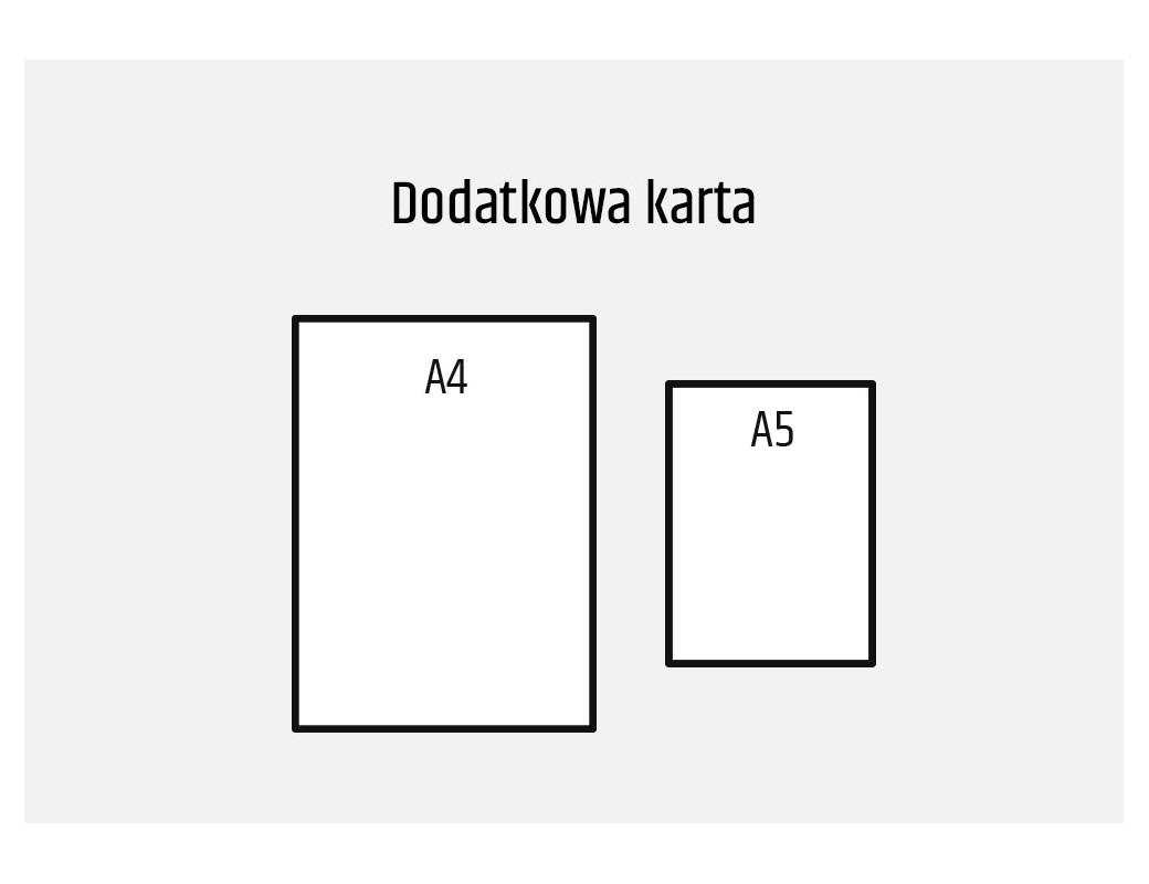 Dodatkowa grafika