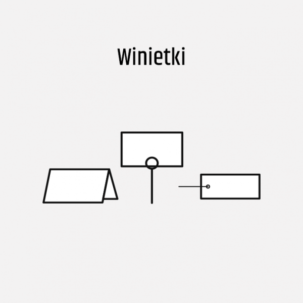 Winietki